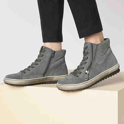 761ff1a6d91d48 Gabor Stiefeletten   Boots günstig online kaufen