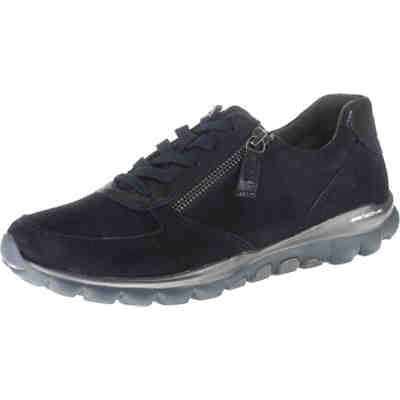 3215532b4186 Gabor Sneakers günstig kaufen   mirapodo