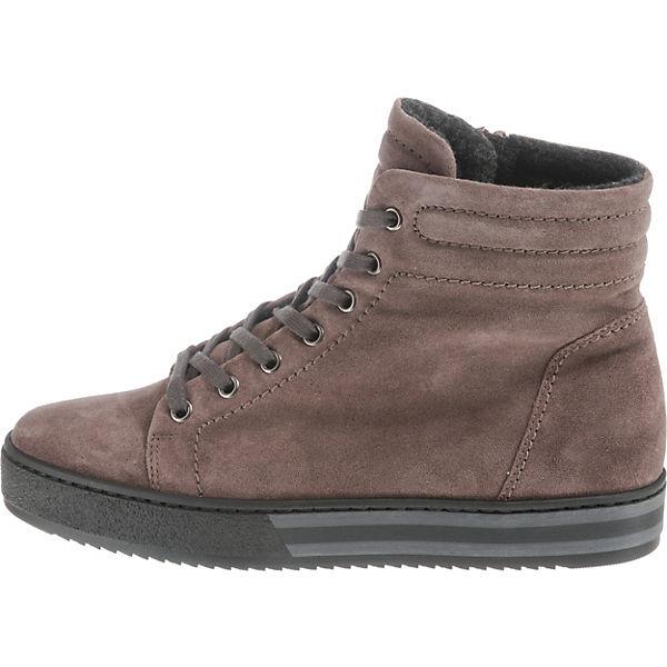 Gabor, braun Turnschuhes High, braun Gabor, Gute Qualität beliebte Schuhe a80b99
