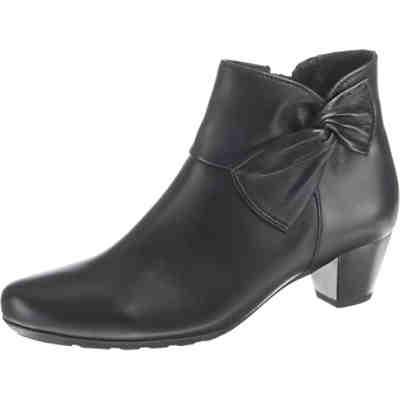 52deb6446eb49a Gabor Stiefeletten   Boots günstig online kaufen