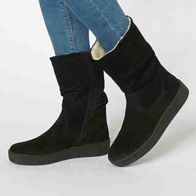 Gabor Stiefel online kaufen   mirapodo c7198988e7