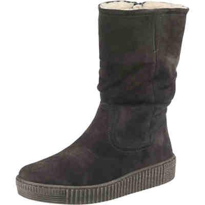 sale retailer 4f4db c2ce3 Gabor Stiefel online kaufen   mirapodo
