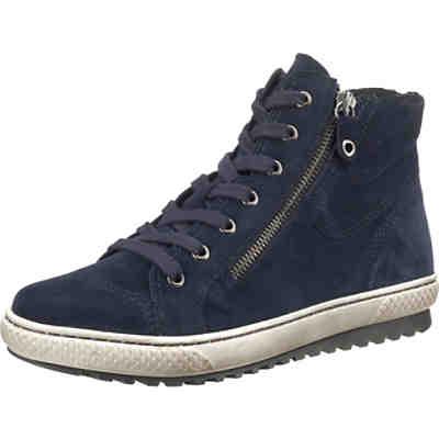 b91270330d37cd Gabor Stiefeletten   Boots günstig online kaufen