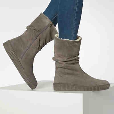 ea09afc4402cd1 Gabor Stiefel online kaufen