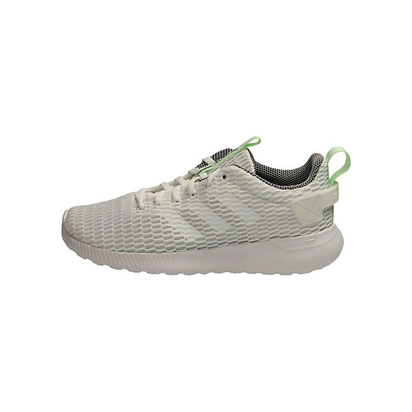 adidas Sport Inspired, Sneakers Low, weiß