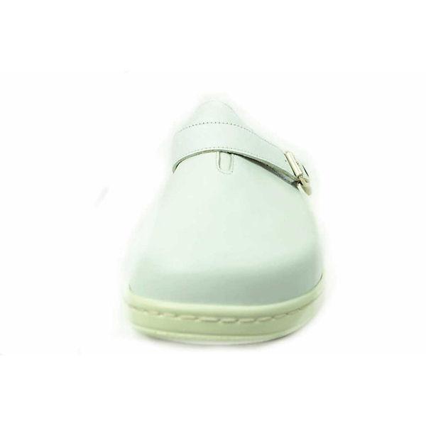 Fidelio, Clogs, beliebte weiß  Gute Qualität beliebte Clogs, Schuhe 644136