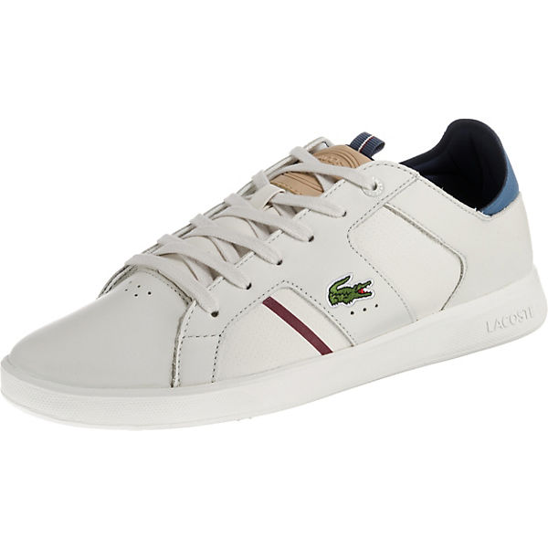 NOVAS 418 Sneakers Low