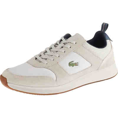JOGGEUR 418 Sneakers Low