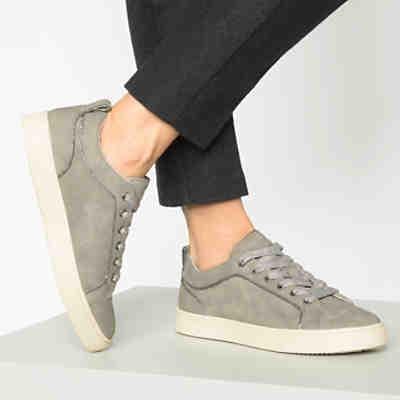 info for c92b7 2627d Esprit Sneakers günstig kaufen | mirapodo
