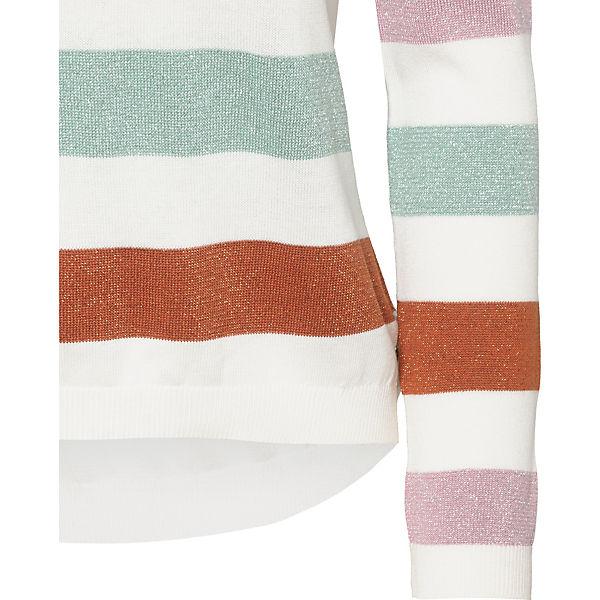 TOM Pullover TAILOR TOM mehrfarbig Pullover Denim TOM mehrfarbig TAILOR TAILOR Denim mehrfarbig Denim Pullover Bzfaqxqw