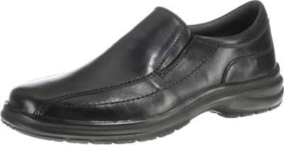 stoneford artikel g�nstig kaufen mirapodo  komfort slipper leder