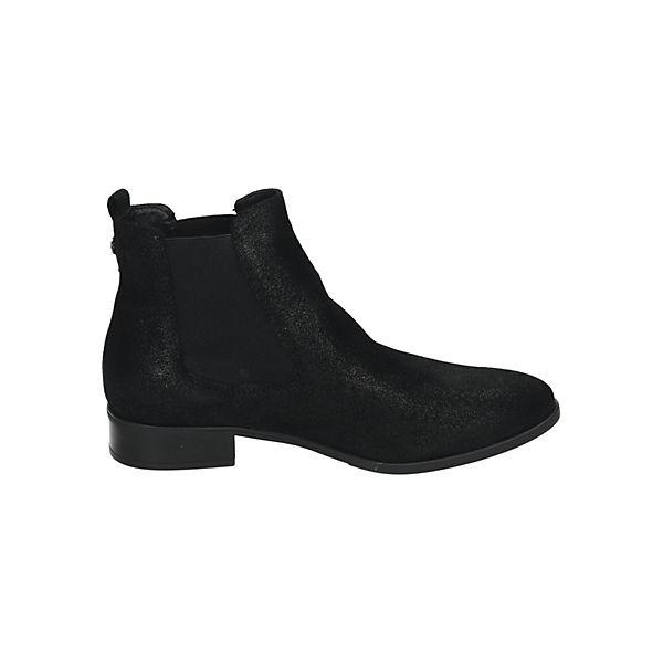 Tamaris, Klassische Stiefeletten, Qualität schwarz  Gute Qualität Stiefeletten, beliebte Schuhe 9b6429