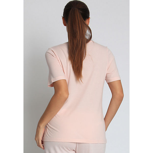 pink pink sassa pink sassa sassa pink Schlafanzug sassa sassa Schlafanzug Schlafanzug Schlafanzug r7UgwxIq7