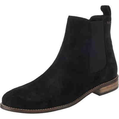 wholesale dealer 3e60a 8e827 Superdry Schuhe für Damen günstig online kaufen | mirapodo