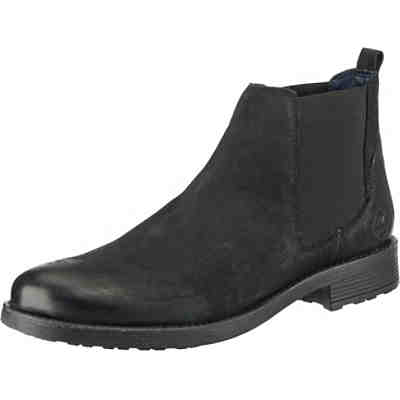 Loup Chelsea Boots