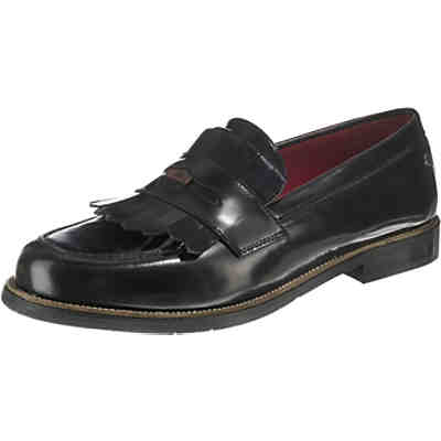 PENNY BAR LOAFER Loafers