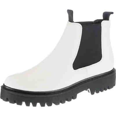 69ae89dcee85c8 Even   Odd Schuhe und Taschen günstig kaufen