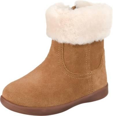 UGG Schuhe für Kinder günstig kaufen | mirapodo