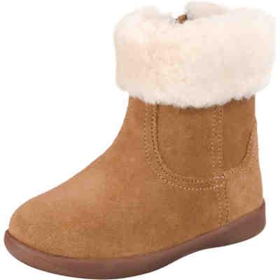 buy popular fb7e0 4a541 UGG Stiefel für Kinder günstig kaufen | mirapodo