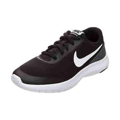 728d0c58285a Nike Performance Schuhe für Kinder günstig kaufen   mirapodo