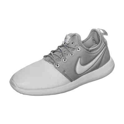 Kinder Sneakers Low Roshe Two