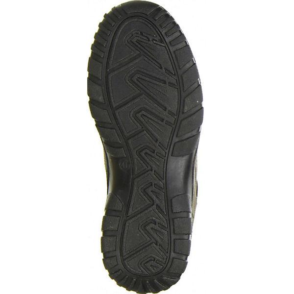 ConWay, Cortland Trekkingschuhe, braun  Schuhe Gute Qualität beliebte Schuhe  f9ca51