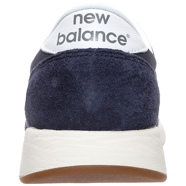 new balance, MRL420-SQ-D Sneakers Low, dunkelblau