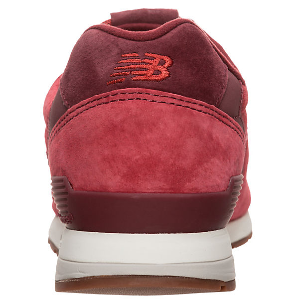 new balance, MRL996-LO-D  Sneakers Low, rot