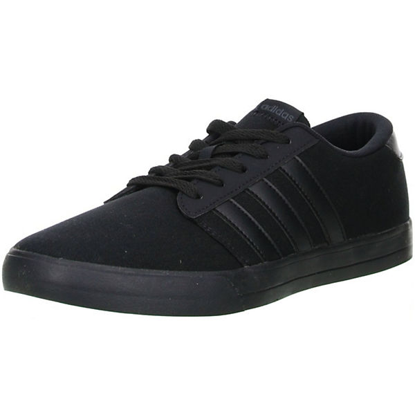 Sneakers SKATE Low adidas Originals VS schwarz B74219 PZFcRHO