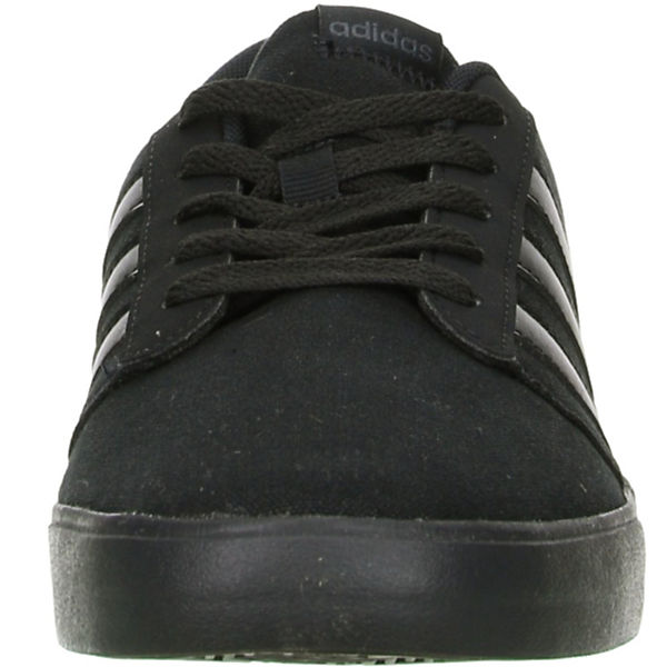 B74219 Originals adidas Sneakers schwarz SKATE VS Low t8qwxOzq