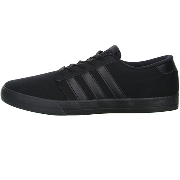 schwarz B74219 Originals VS Low Sneakers adidas SKATE YWFgUHW4
