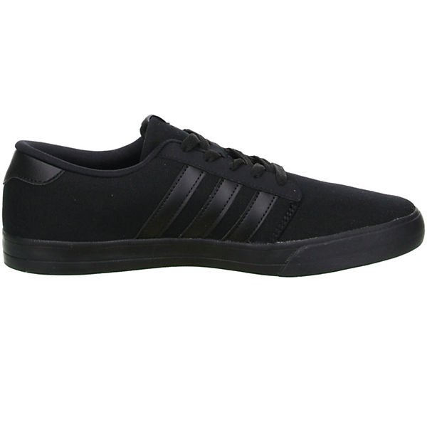 Originals Low schwarz SKATE B74219 VS Sneakers adidas v1fqana