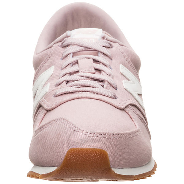 Sneakers B new WL420 altrosa FSC balance Low ItrIvB