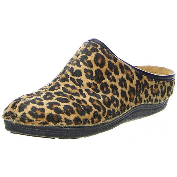 Pantoffeln Pantoffeln INBLU INBLU Pantoffeln mehrfarbig Pantoffeln INBLU INBLU mehrfarbig mehrfarbig Pantoffeln mehrfarbig INBLU UACAEn0qxw