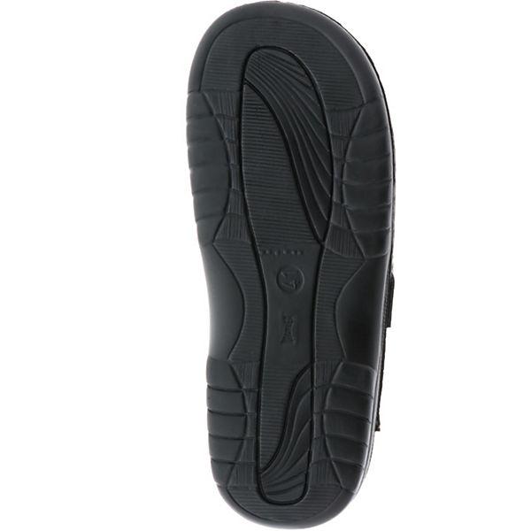 Pantoffeln Vista schwarz schwarz Pantoffeln Vista Vista schwarz Pantoffeln Vista Pantoffeln Vista schwarz qt4wSa6w