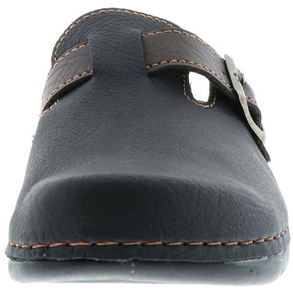 Schwarz Vista Vista Pantoffeln Schwarz Schwarz Pantoffeln Schwarz Vista Vista Vista Schwarz Pantoffeln Pantoffeln Pantoffeln Vista IEYeW2D9H