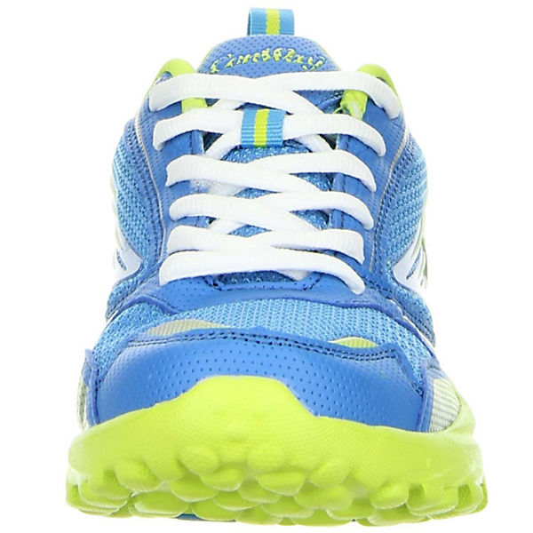 blau blau blau Fitnessschuhe Fitnessschuhe ConWay Fitnessschuhe ConWay ConWay fFq8wwBx
