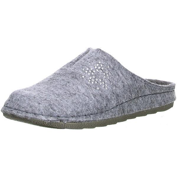 INBLU grau Pantoffeln grau INBLU Pantoffeln grau Pantoffeln Pantoffeln INBLU INBLU Pantoffeln grau INBLU grau INBLU Pantoffeln SnHAwSxvq