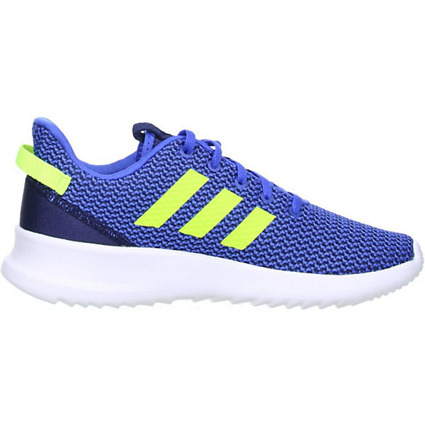 blau TR adidas RACER Low K AQ1677 Performance Sneakers CF q8f7rt8