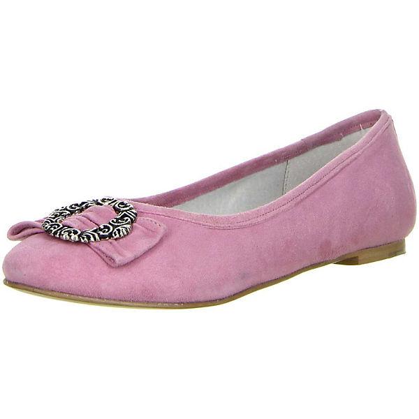 Klassische rosa Ballerinas Vista rosa Ballerinas Klassische Klassische Vista Vista Ballerinas Vista rosa Efqwzz
