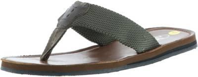 Für Günstig Klondike KaufenMirapodo Schuhe Herren VqzMSUpG