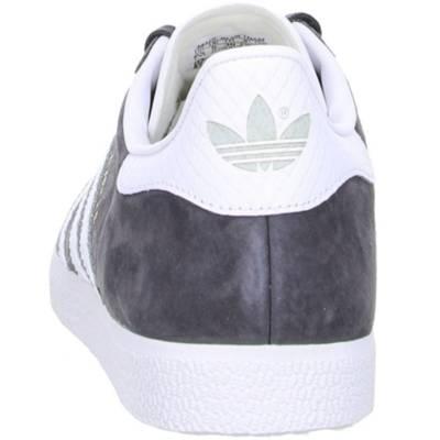 adidas Originals, adidas GAZELLE W BY2851 Damen Sneaker