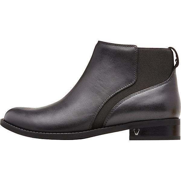 Vionic, Komfort-Stiefeletten, schwarz  beliebte Gute Qualität beliebte  Schuhe f01353