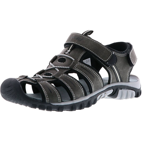 Outdoorsandalen anthrazit ConWay ConWay ConWay ConWay ConWay Outdoorsandalen anthrazit Outdoorsandalen Outdoorsandalen anthrazit Outdoorsandalen anthrazit anthrazit ConWay Outdoorsandalen gnv4wCpCqx