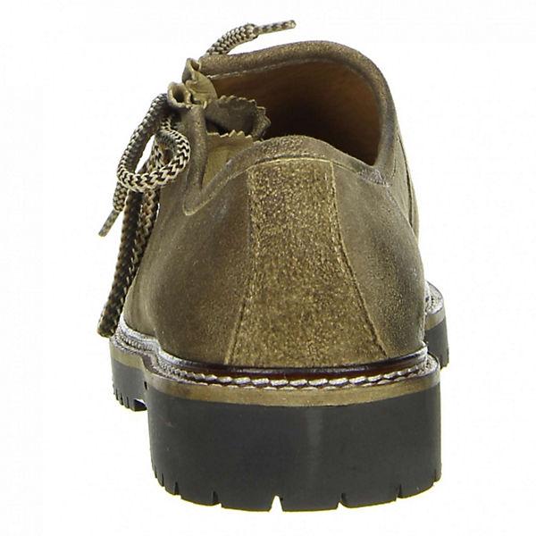 Vista, Klassische Halbschuhe, braun braun braun  Gute Qualität beliebte Schuhe 04c2c3