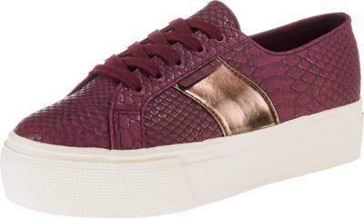 Superga Schuhe günstig online online günstig kaufen   mirapodo c378aa 01c4257cd7