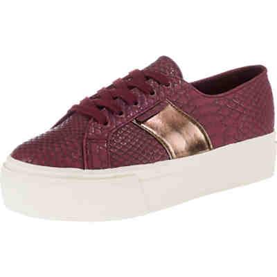 brand new 16139 86794 Superga Schuhe günstig online kaufen | mirapodo