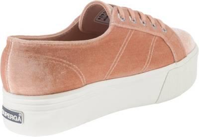 Superga® Sneakers Low Altrosa bE2kBREP