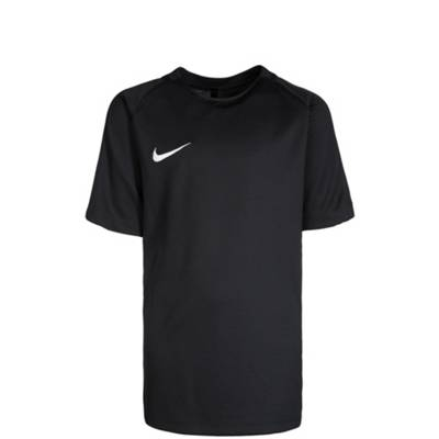 pnike dry squad trainingsshirt kinder