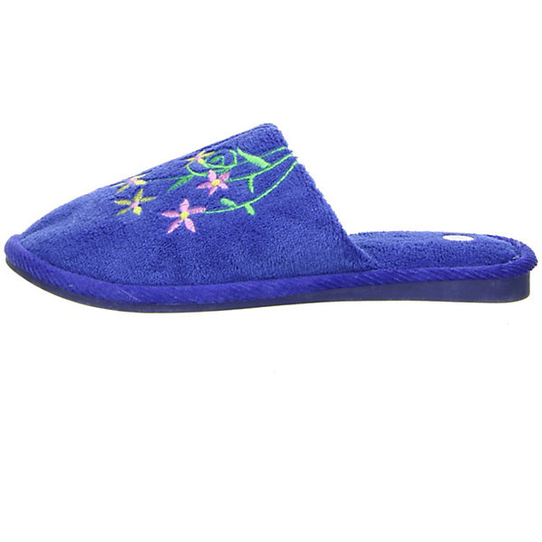 FLA blau FLA blau Pantoffeln Pantoffeln blau Pantoffeln FLA blau FLA blau FLA Pantoffeln FLA blau Pantoffeln FLA Pantoffeln qnAvw